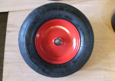 16-inch-pneumatic